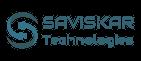 Saviskar Technologies